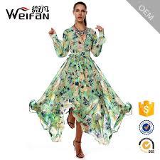designer ladies straight dress ladies designing dress buy latest