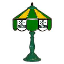 green bay packers lights green bay packers lighting at the packers pro shop