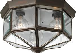 ceiling cool outdoor ceiling lights uk inviting outdoor ceiling