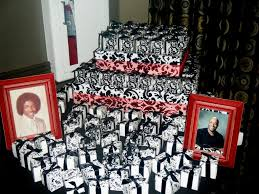 50th birthday party ideas luxury decorations for 50th birthday party ideas best birthday