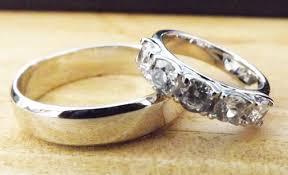 cin cin nikah belanja cincin kawin di vnco diamond melawai