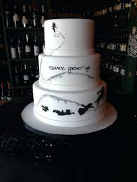 pan baby shower mario cakes at walmart mario kart cake pan baby shower cake pans