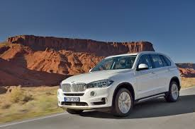 Bmw X5 V8 - f15 f85 x5 official the new and lighter 2014 f15 bmw x5 with