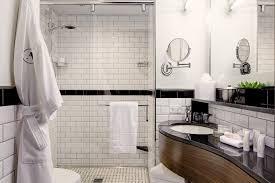 bathroom design nyc bathroom design nyc luxury modern hospitality boutique interior best