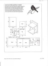 colonial floor plan wrenuse plans missouri construction diy carolina center hall