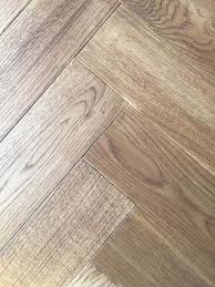 is vinyl flooring quality luxury vinyl flooring costco vinyl flooring