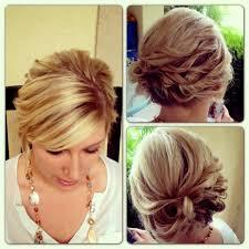 karilyn carreon hair and make up artist escondido wedding hair