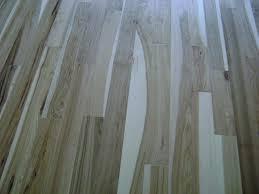 Laminate Flooring Vs Carpet White Toilet And Laminate Flooring Mirror Also Wooden Chair Ideas