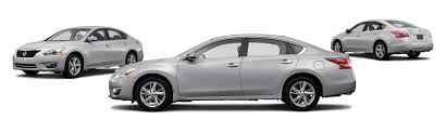 nissan altima 2015 software update 2014 nissan altima 2 5 sv 4dr sedan research groovecar