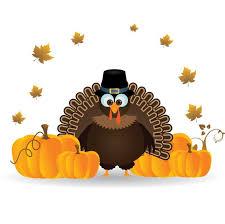 thanksgiving amazing thanksgiving photonspirations essay contest