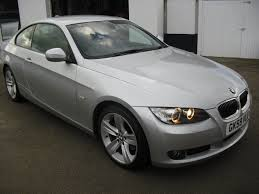 used bmw cars for sale in dover kent motors co uk