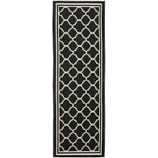 Beige Runner Rug 12 Best House Home Carpet Rugs Runners Images On Pinterest