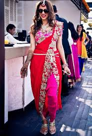 saree draping new styles different style saree wearing latest find this pin and more on