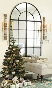 how to decorate with gold for the holidays boston design guide ballard designs