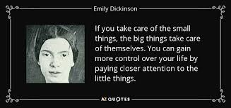 wedding quotes emily dickinson top 25 quotes by emily dickinson of 515 a z quotes