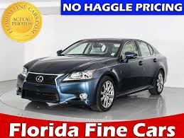 lexus gs price 50 best used lexus gs 350 for sale savings from 3 109