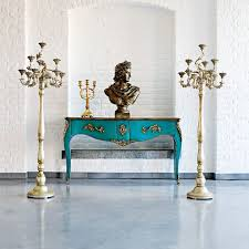 Turquoise Console Table 33 Best Console Tables U0026 Sideboards Images On Pinterest Consoles