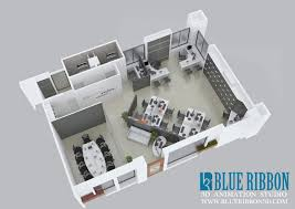 3d architectural floor plans cgarchitect professional 3d architectural visualization user