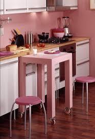 Table Cuisine Moderne by Peinture Pour Cuisine Moderne Kirafes