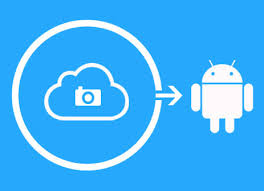 how to get icloud photos on android how to get icloud photos on android for free without pc