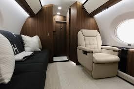 Gulfstream G650 Interior Gulfstream News U2013 Multimedia Center U2013 Album