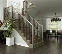 Lowes Banisters And Railings Stairs Railings U0026 Columns Lowe U0027s Canada