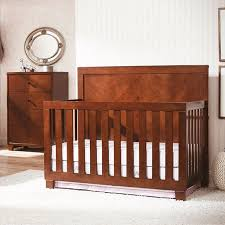 Simmons Convertible Crib 69 Best Cribs Images On Pinterest Convertible Crib Delta