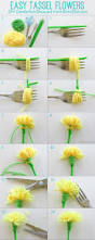 best 25 fun easy crafts ideas on pinterest easy crafts easy