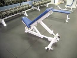 Bench For Power Rack Poll Best Bench For 1 000 Bodybuilding Com Forums