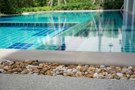pool cleaning tips 3 pool cleaning tips hfs financial