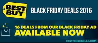 best buys black friday deals 2016 best buy black friday deals archives printable coupons u0026 deals