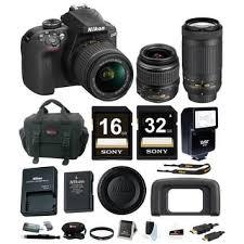 dslr camera black friday 2017 digital cameras shop the best deals for oct 2017 overstock com