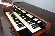 Comfortably Numb Keyboard Richard Wright Musician Wikipedia