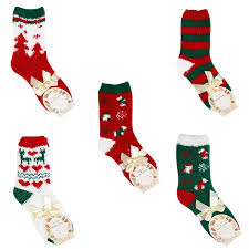 new years socks the best novelty christmas socks for women 2016