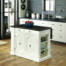 kitchen island with seating and storage articles with portable kitchen island with storage and seating tag