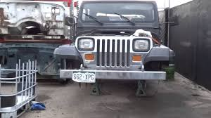 jeep restoration parts jeep wrangler parts for sale 87 06 all different types of parts to