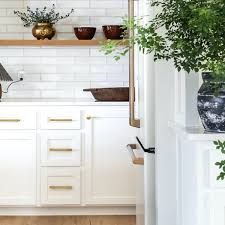 kitchen cupboard overhead lights why your kitchen needs a table l kitchen lighting trend