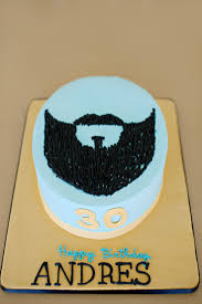 18 best cakes images on pinterest birthday ideas 30th birthday