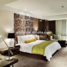 Bedroom Furniture Sets Sale Cheap bedroom furniture sets sale ikea design ideas 2017 2018