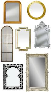 Home Decorating Mirrors by Mirror Mirror On The Wall Look Linger Love Look Linger Love