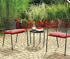 side table big lots side tables patio chairs cheap black metal