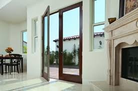 Home Depot French Doors Interior by Exterior French Doors Home Depot Home Depot French Doors Interior