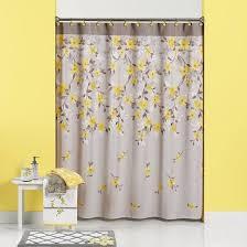 best 25 gray shower curtains ideas on pinterest 84 shower