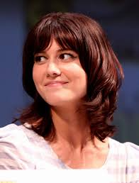 17 Best Images About Marry Mary Elizabeth Winstead Wikipedia