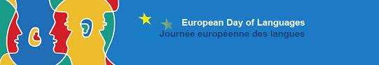 26 september european day of languages