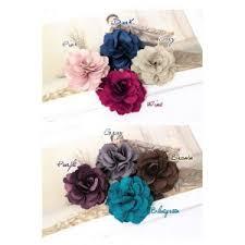 hair accessories wholesale 603 sbb korean hair accessories wholesale 2012 new fashion retro