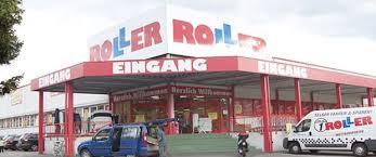 roller babyzimmer roller möbel freiburg möbelhaus roller