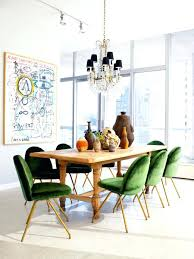 decoration of dining table mitventures unique dining room chairs best 25 unique dining tables ideas on