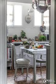 Vaisselle Shabby Chic 13 Best Mes Créations Images On Pinterest Flowers Shabby And