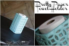 100 kitchen towel holder ideas kitchen towel rack ideas diy